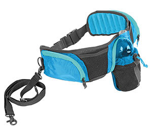 Best Leashes for Hiking with Dogs - Hiking Leashes for Dogs 2
