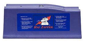 Best Dog Safe Rat Traps - Eliminate Rats Without Harming Your Dog 1