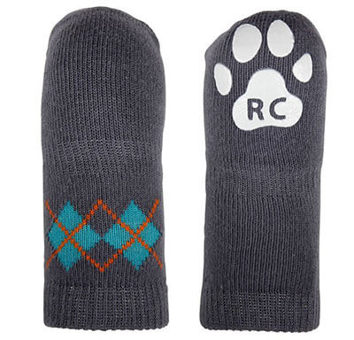 Best Dog Socks for Hardwood Floors - How to Protect Your Floors and Your Pup 1